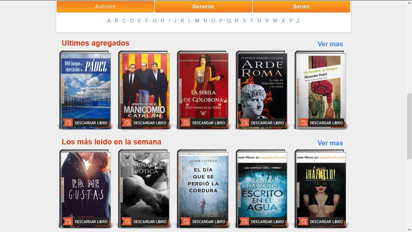 Copiapop Descargar Libros Blog Posts Citas Adultos En Bolivia