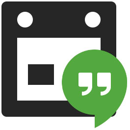 Hangouts Plugin for Microsoft Outlook for Windows 7 and 8