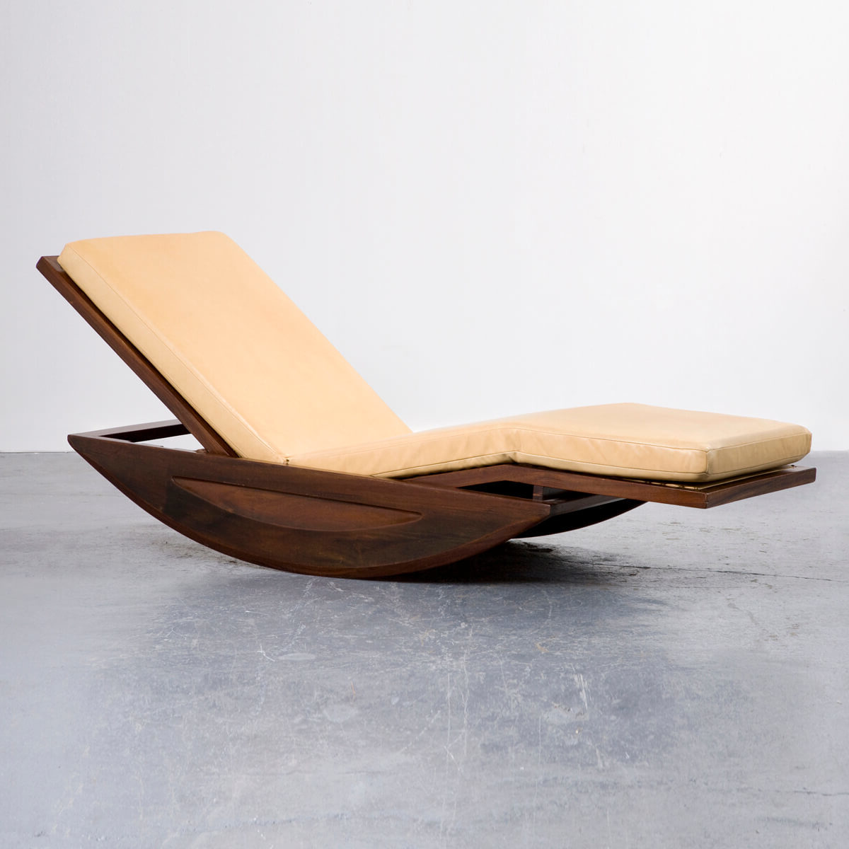 Chaise Rocking Chair Chaise Lounge Rocking Chair