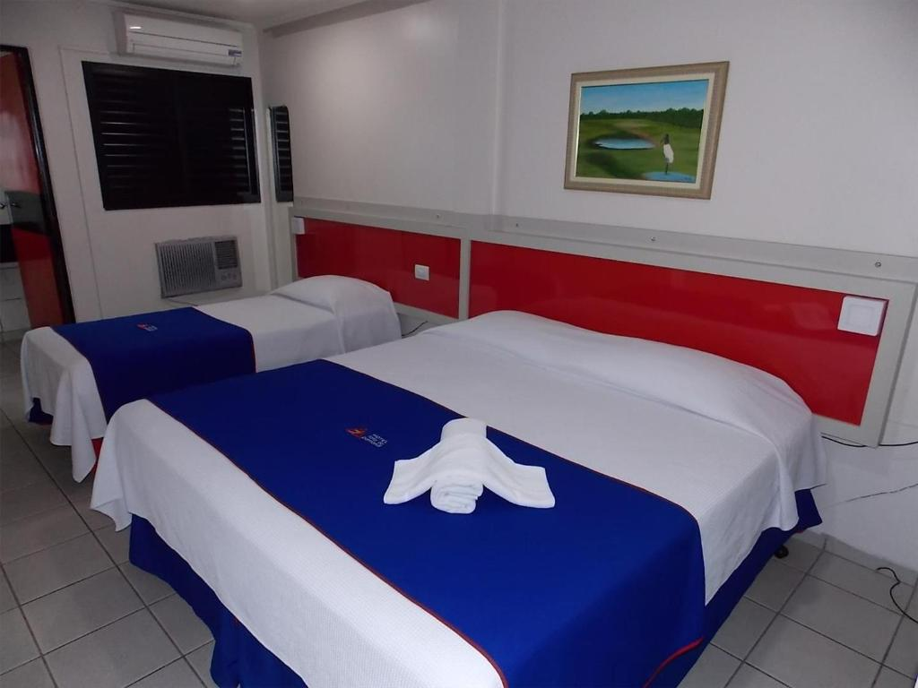 Sofa Usado Presidente Prudente Hotel Rota Do Pantanal Brasil Presidente Prudente Booking