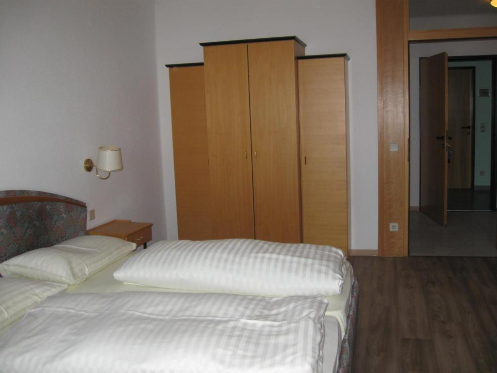 Bed Met Kastruimte Holiday Apartments Warmbad النمسا فيلاخ Booking