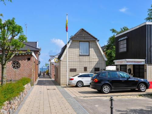 Romantikhotels Nordsee Booking.com : Pensionen Buchen In Wyk Auf Föhr