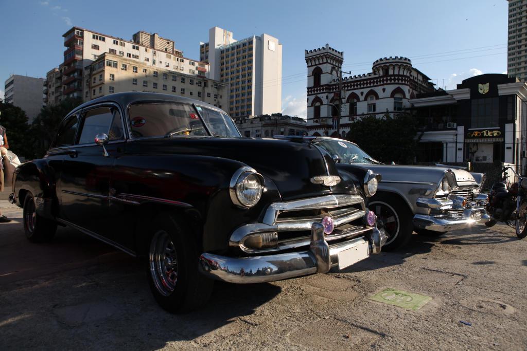 Killing Girls Wallpaper Cuban Chrome Discovery