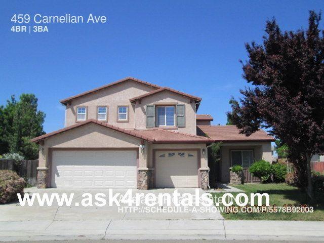 459 Carnelian Ave, Lathrop, CA 95330 - realtor® - lathrop ca