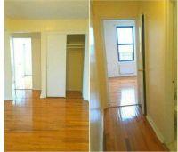 950 Rutland Rd, Brooklyn, NY 11212 - realtor.com