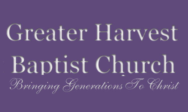 Greater Harvest Thumnail
