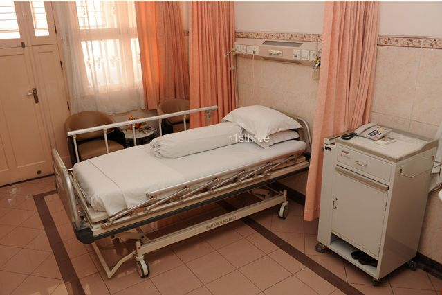 Tarif Kamar Rumah Sakit Surakarta Saipul Jamil Tribunnews Bl 187; Daftar Harga Kamar Rawat Inap Rumah Sakit Di Surabaya
