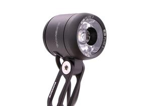 Supernova Rear Light E3 Tail Light 2 Dynamo 6 V E 25 For