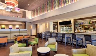 wyndham-anaheim-blend-restaurant