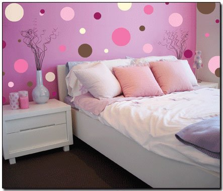 painting ideas for bedrooms Simple Home Decoration Tips - painting ideas for bedrooms
