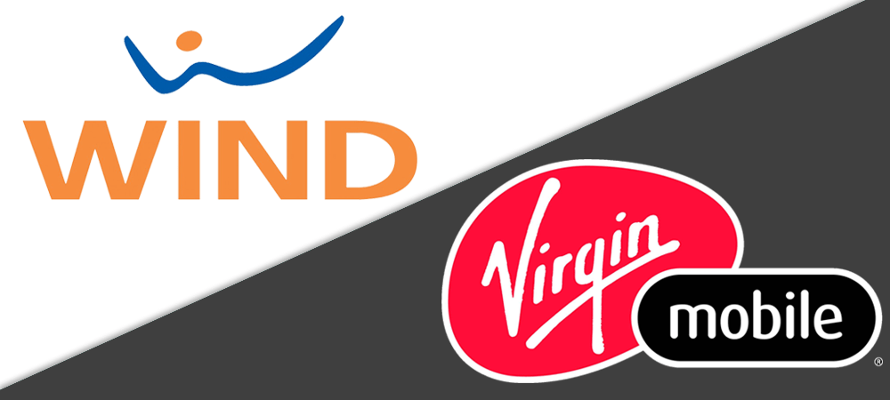 / Vs Wind Vs Virgin Whistleout