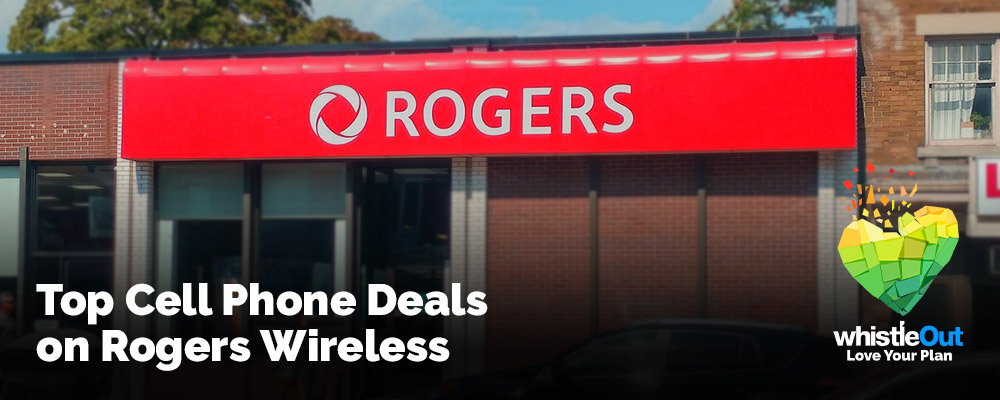 Black Friday Rogers Mobile Top Rogers Cell Phone Deals Right Now Whistleout