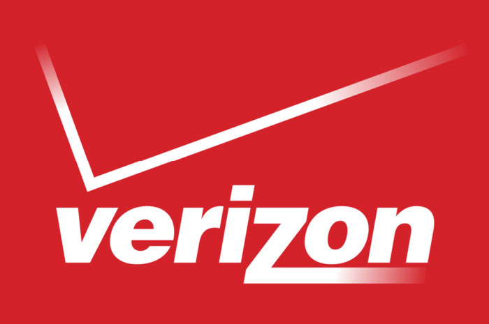 Verizon has the best US cellular network JD Power WhistleOut