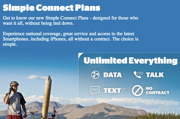 US Cellular now offer no-contract Simple Connect plans WhistleOut