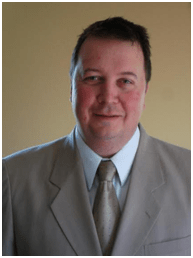 grant-geminiuc-managing-director