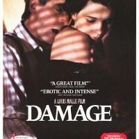 Damage - Fatale