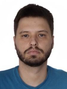 vladimir_ponczek