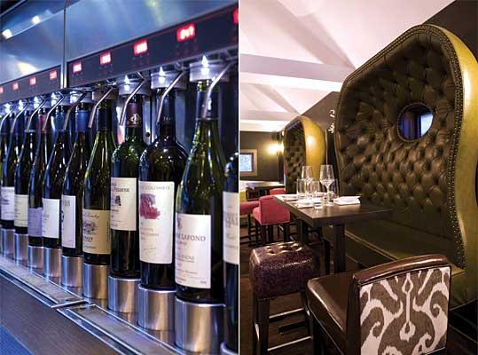 inside-vinroom