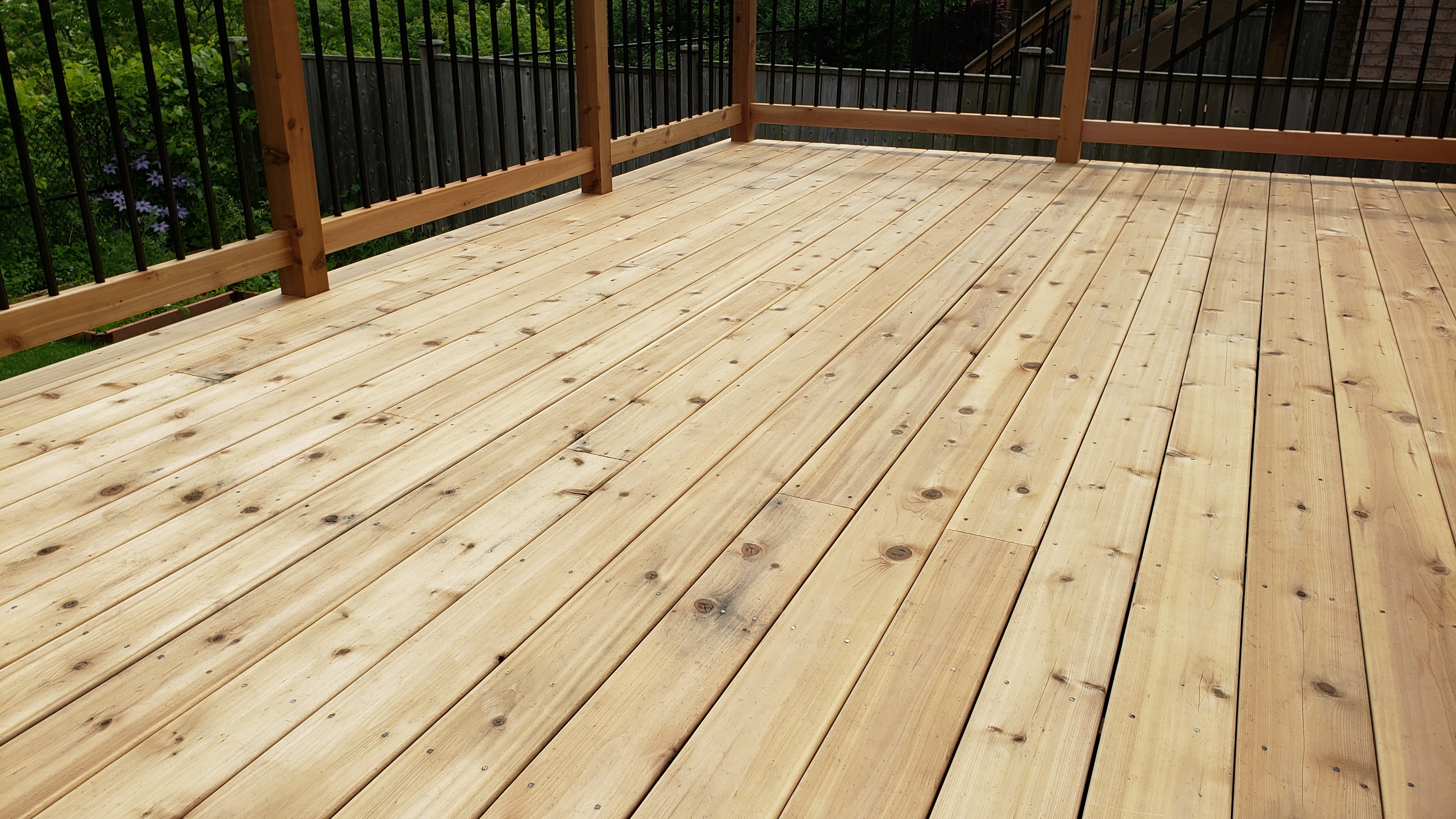 Home Depot Cedar Deck Boards What Is The Best Deck Stain 2019 Best Deck Stain Reviews Ratings