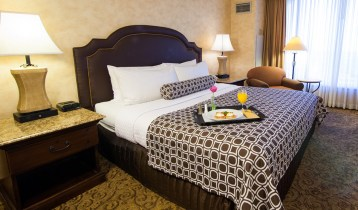 Wyndham-Anaheim-Rooms