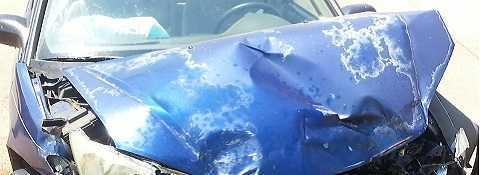 Unfall 175px hoch