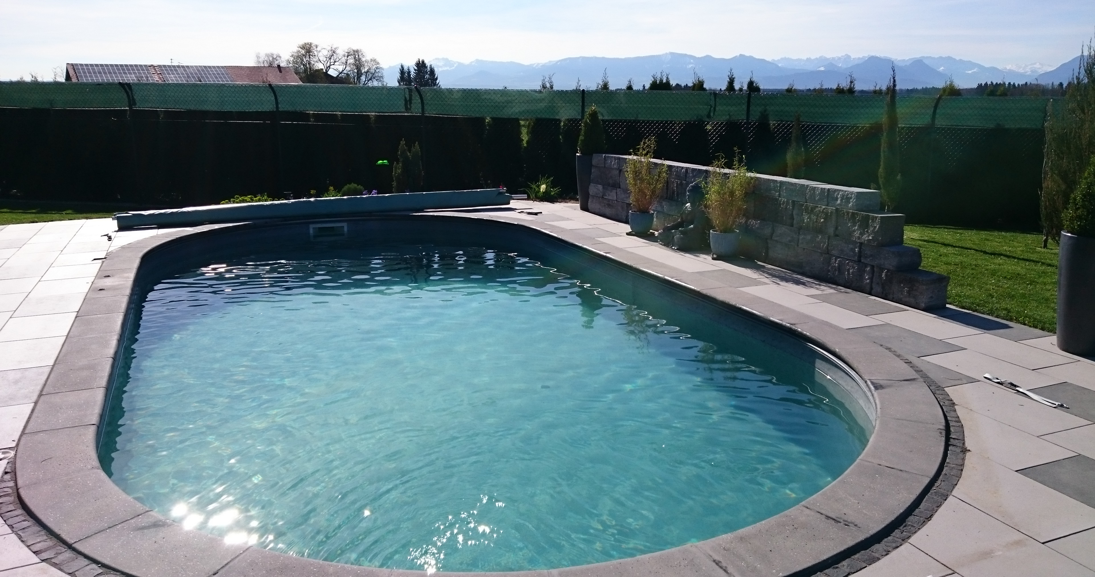 Pool Kaufen Neuss Home R A Poolservice