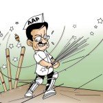 aam-aadmi-party-in-troubled-waters