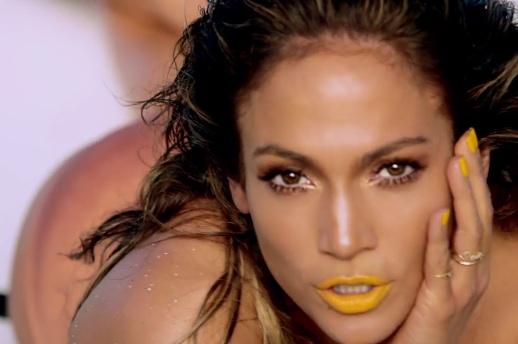 Pitlo Jennifer Lopez Ft Pitbulllive It Uppitlothe