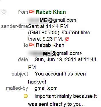 email from lulzsec