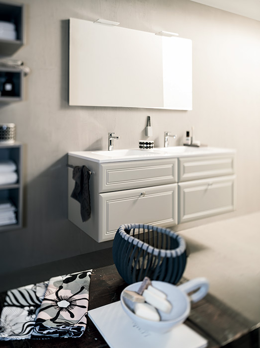 Bagno Nettuno Bathroom Accessories, Bathroom Furniture And Accessories