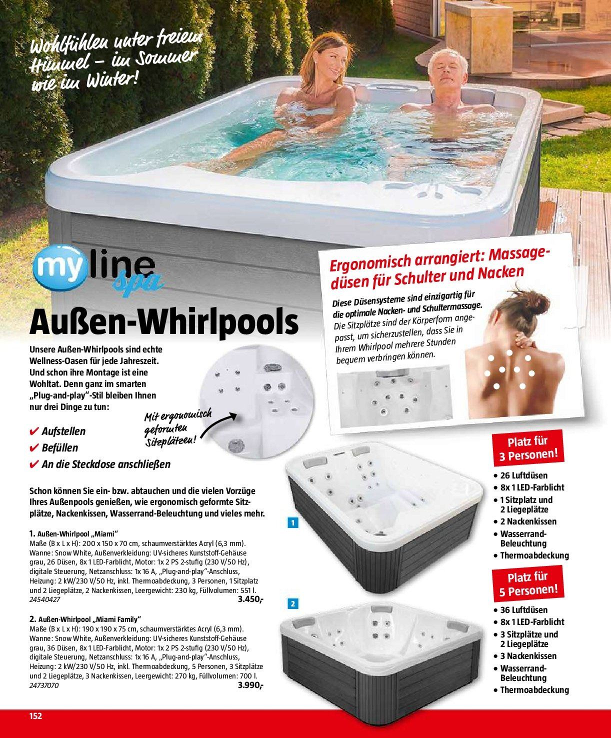 Whirlpool Garten Bauhaus Bauhaus Whirlpool Awesome Outdoor With Bauhaus Whirlpool Free