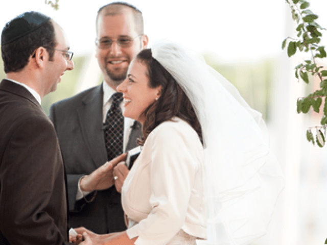 Rabbi-Jason-Miller-Wedding-Officiant