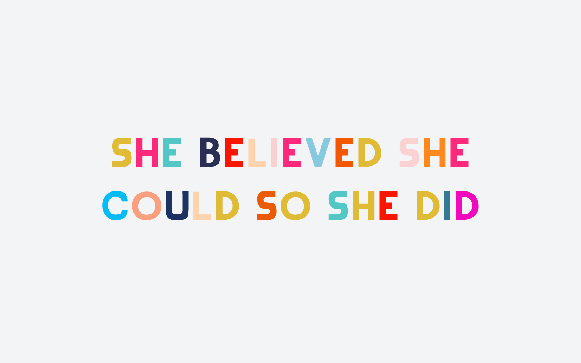 Kate Spade Quote Iphone Wallpaper Motivational Wallpapers 05 Rabbit Food For My Bunny Teeth