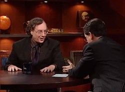 cole-and-colbert
