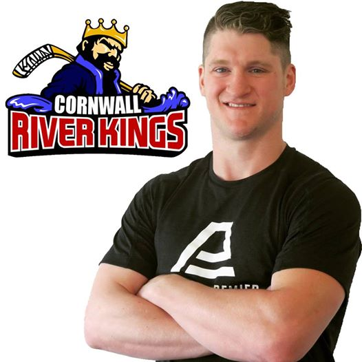 Photo: River Kings Facebook account