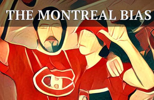 montreal-bias-main-page
