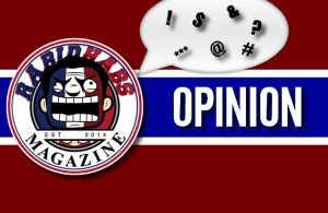 Opinion Rabidhabs 2