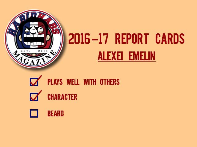 2016-17-report-card-emelin