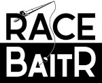 cropped-race-baitr-logo2