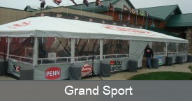 Grand-Sport-Canopy-Home