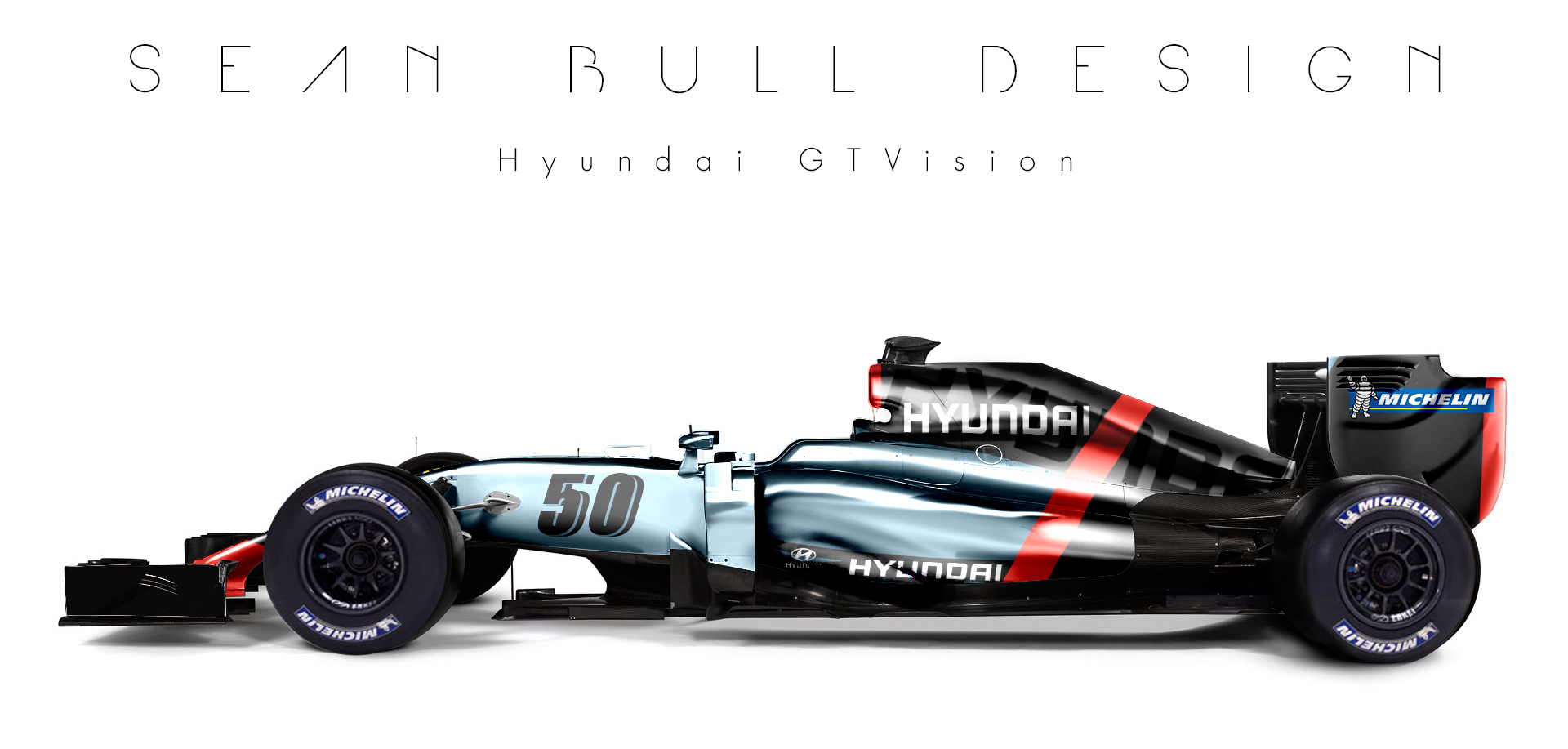 Now Tv F1 Pass Formula A Hyundai F1 Team Racedepartment