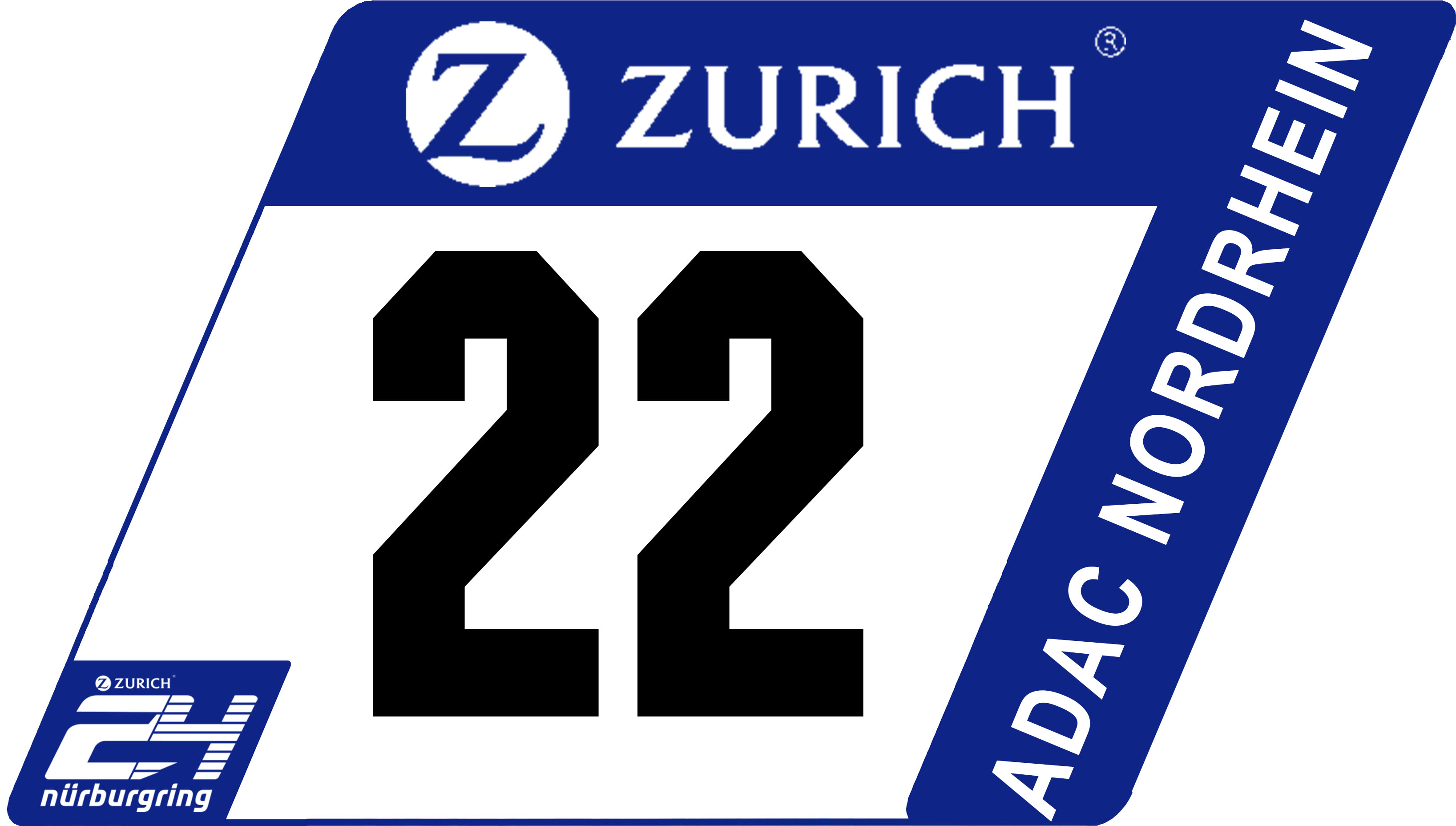 N24 Now Numberplates For Vln N24 Racedepartment Latest Formula 1