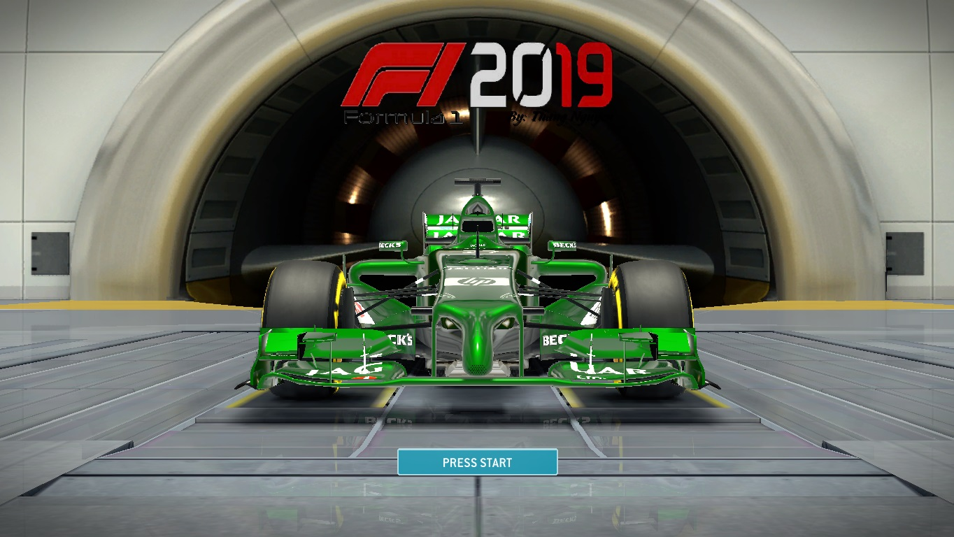 Now Tv F1 Pass F1 2019 Icon Racedepartment Latest Formula 1