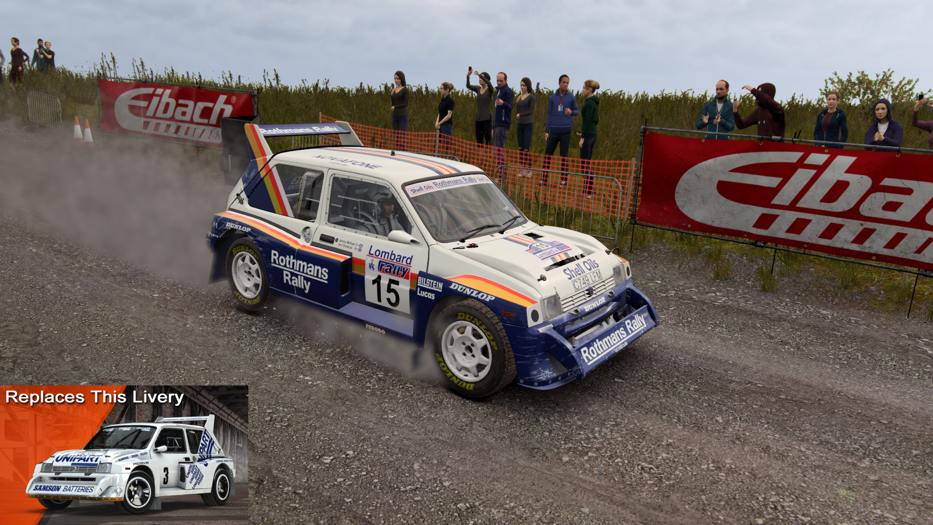 Mg 6r4 For Sale Mg Metro 6r4 Mg T