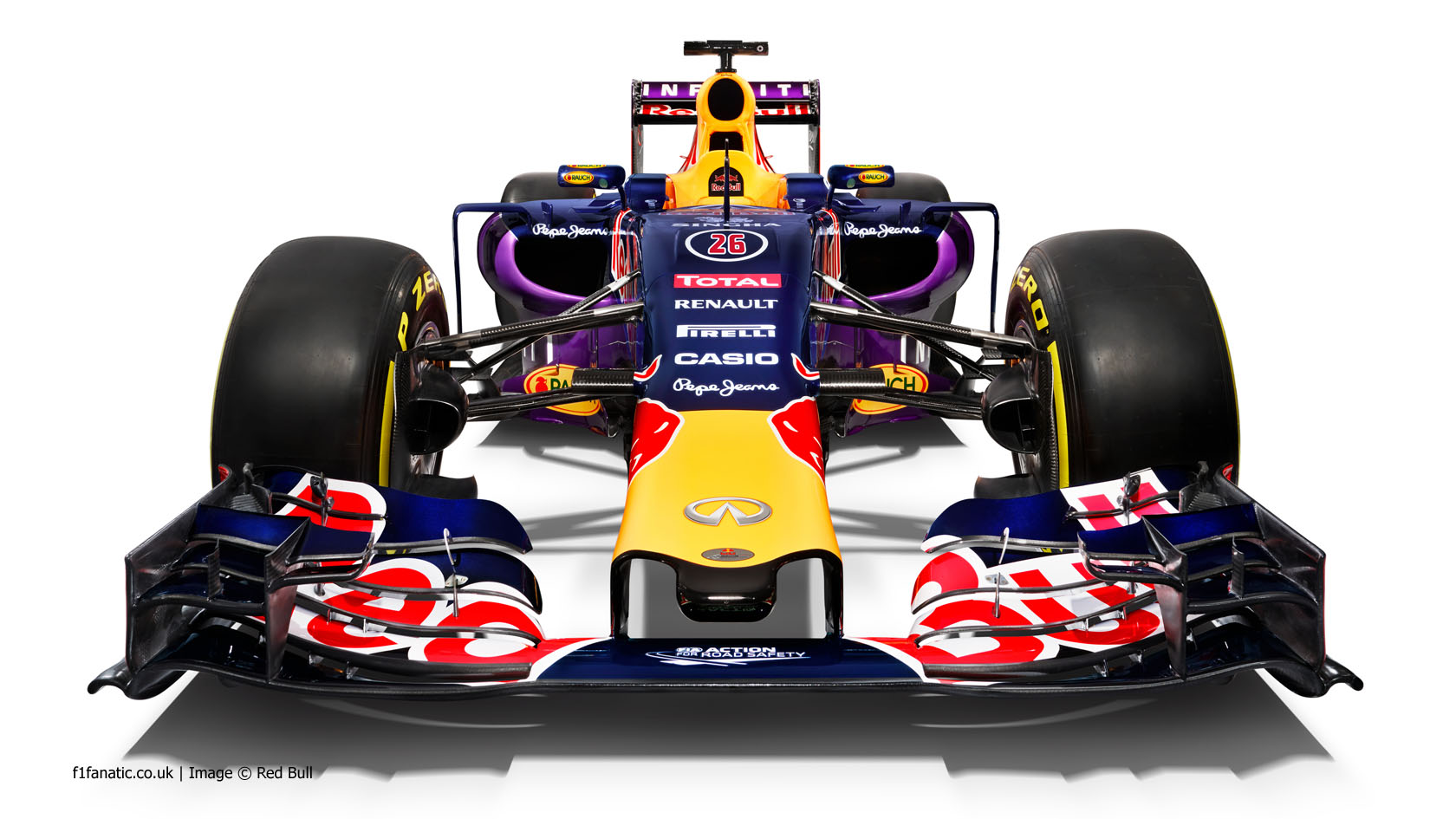 Red Bull Rb11 Red Bull Rb11 Revealed In Final Livery Racefans