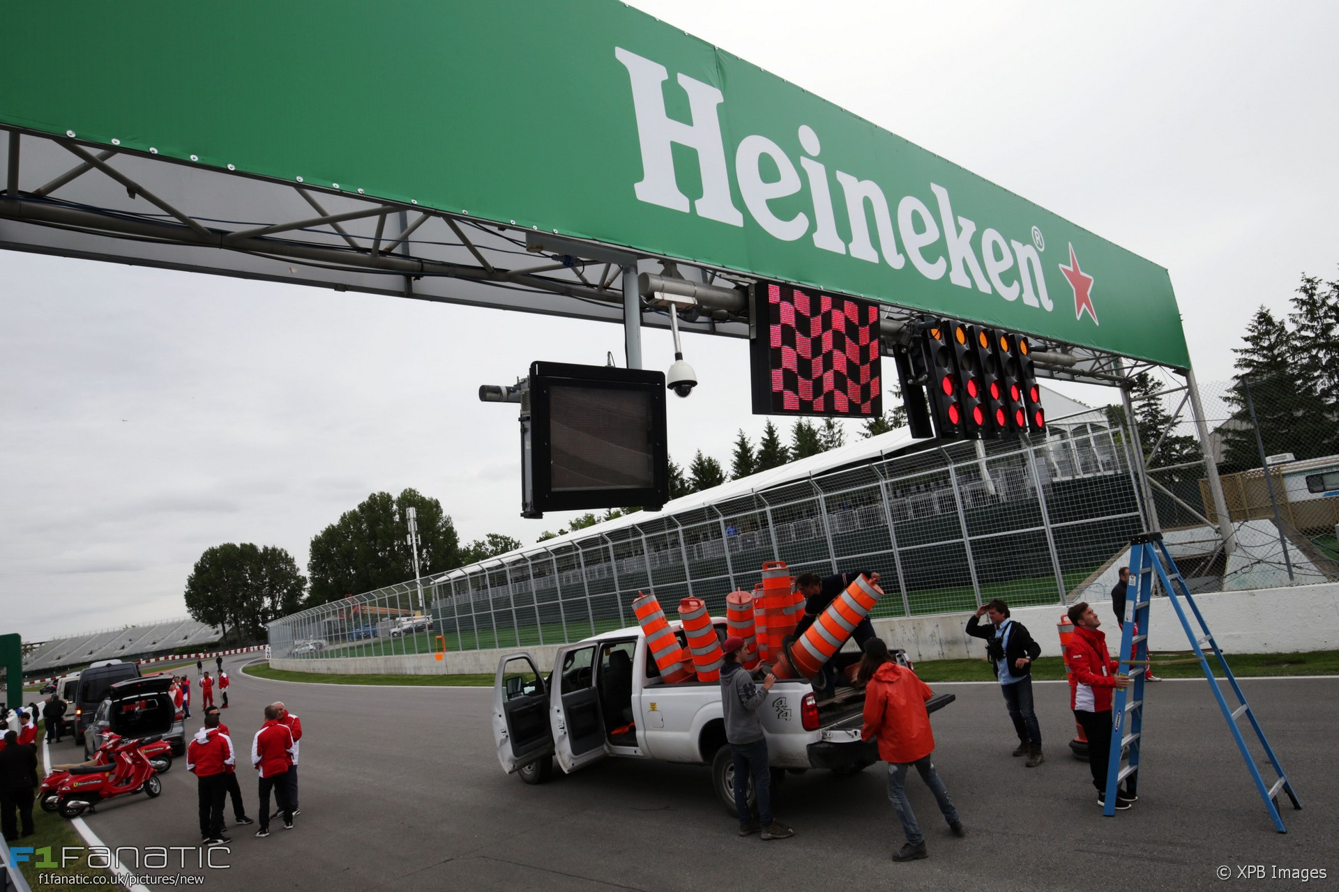 Now Tv F1 Pass F1 39s Heineken Sponsorship Deal Criticised In Letter To