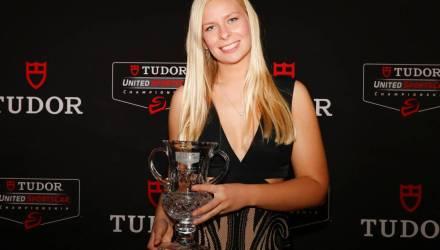 Christina Nielsen TUDOR Galla 2015009 2