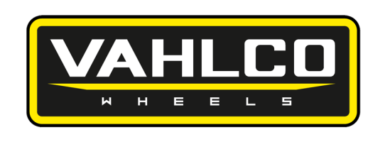 Vahlco Racing Wheels