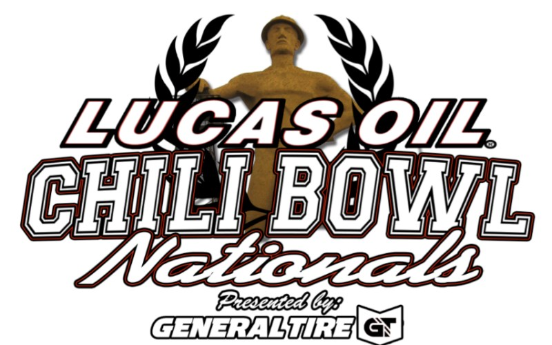Car Appearance Rules Announced for 2015 Chili Bowl Nationals
