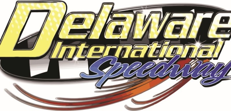 'Diamond State 50′ Returns to Delaware International Speedway After 10-Year Absence Next Season